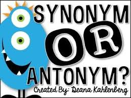 best 25 synonyms and antonyms ideas on pinterest synonyms and