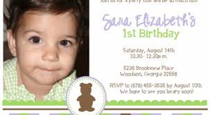 twin birthday invitation wording gallery invitation design ideas