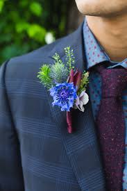 Groomsmen Boutonnieres 25 Best Groom U0027s Boutonnieres Images On Pinterest Boutonnieres