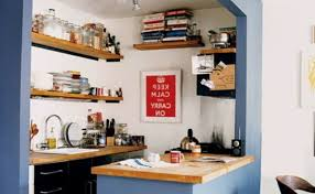 small kitchen design ideas uk great small kitchen ideas chic ikea small kitchen ideas home