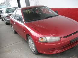 mitsubishi red sold 2002 red mitsubishi lancer 2500 batonrougeusedcars u0027s weblog