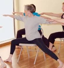 Chair Yoga Class Sequence How To Sequence Chair Yoga Practices U2026 Pinteres U2026