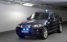 Bmw X5 9 Years Old - cupholders in the bmw x5 high security autos