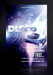 35 free and premium psd nightclub flyer templates