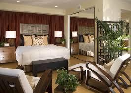 Rugs For Bedroom by Bedroom Ants In Bedroom Unisex Bedroom Ideas Ideas For