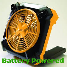 battery powered extractor fan smart shelters bengal breeze battery powered cing fan light
