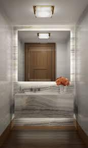 Miroir Lumineux Leroy Merlin Où Trouver Le Meilleur Miroir De Salle De Bain Avec éclairage