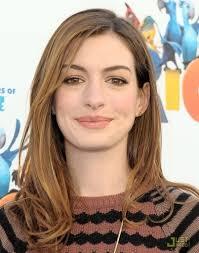2014 hairstyles medium length medium hairstyles brunette women medium haircut