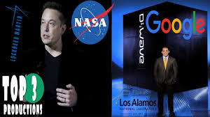 elon musk computer simulation we are living in a simulation elon musk d wave quantum