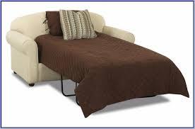 Sleeper Sofa Sheets Queen Comfort Sleeper Sofa Sheets Aecagra Org