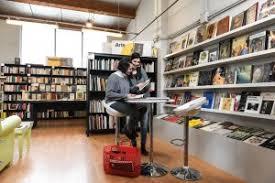 libreria militare roma la libreria militare vivimilano