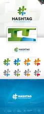 top home design hashtags best 25 hashtag logo ideas on pinterest app icon ios app icon
