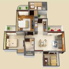 best 2 bhk home design amaatra homes noida extension amaatra homes price list review