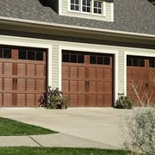 overhead door memphis tn i38 about remodel fancy home decor