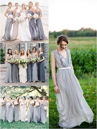 Wedding Dresses In Top 10 Most Flattering Bridesmaid Dress Colors Wedding