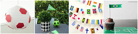 hosting a world cup for multicultural kid blogs