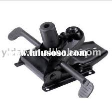 Furniture For Office Office Chair Mechanism U2013 Cryomats Org