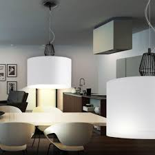 Schlafzimmer Quadra Awesome Led Lampen Schlafzimmer Pictures Globexusa Us