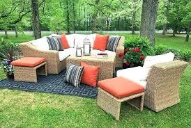 sunbrella patio furniture covers medium size of outdoor furniture