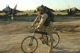 Rugged Bikes Military Folding Bikes Montague Bikes