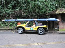 barbie cars hang gliding in brazil tips and my experience life listed