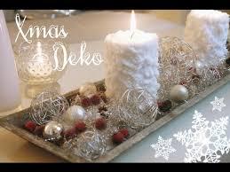 diy weihnachtsdeko weihnachtsdeko die schönsten trends und diys
