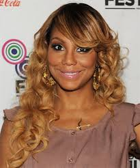 stud hairstyles the ten steps needed for putting tamar braxton hairstyles
