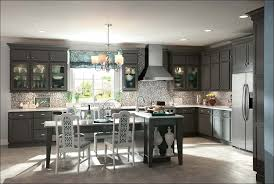 kitchen dark grey kitchen gray kitchen walls gray cabinet paint