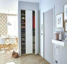 cuisine faible profondeur profondeur placard cuisine meuble cuisine profondeur pensez