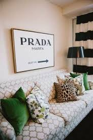 Where To Buy Cheap Sofas by 1 Answer How To Find Cheap Furniture In Asia Sofas Of Good