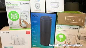 home smart home reviews eh