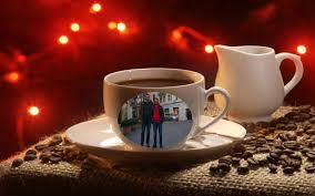 coffee mug photo maker android apps on google play