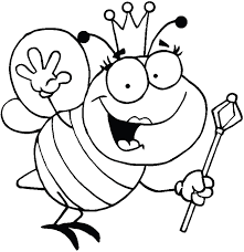 bee clipart bee black and white clip black and white free clipart