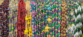 mardi gras boas mardi gras party supples wholesale to the