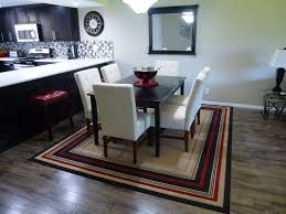 Oasis Laminate Flooring Rancho Mirage An Oasis In The Desert Golf Vrbo