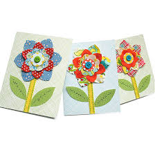 s day cards for kids best s day crafts for kids