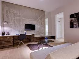 hotel rooms u0026 suites radisson blu old mill belgrade