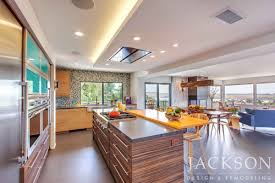 Kitchen Designer San Diego by San Diego Kitchen Design San Diego Kitchen Design And Kitchen
