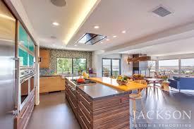 san diego kitchen design san diego kitchen design and kitchen