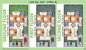 Oval Office Layout M2k The White House Gurgaon Discuss Rate Review Comment
