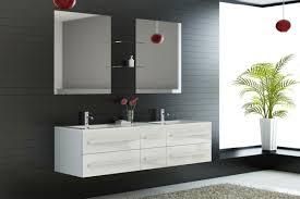 Ikea Meuble Vasque by Cuisine Meuble Salle De Bain Plet Vasques Miroirs Paris Salle De
