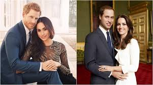 where do prince william and kate live where do prince william and kate live hotcanadianpharmacy us