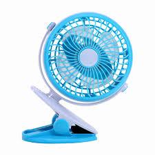 battery operated desk fan battery operated desk fans best of portable usb mini fan clip style