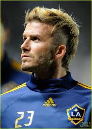 soccer haircut steps neymar hairstyle photos haircut mens hairstyles fascinating ideas