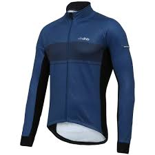 windproof cycling jackets mens wiggle cycle jackets