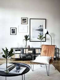 art pictures for living room wall arts living room wall art decor image of living room wall