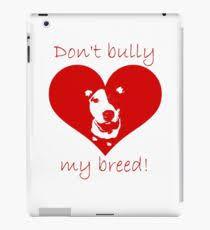 american pitbull terrier t shirts american pitbull terrier t shirts device cases redbubble