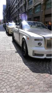roll royce milano 136 best rolls royce images on pinterest luxury lifestyle super