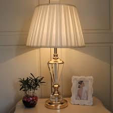 Home Decoration Lights Dressing Table Led Lights Online Dressing Table Led Lights For Sale