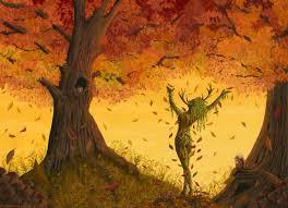 softly doth the leaf fall kate jack u0027s blog